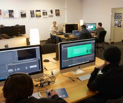 sae-wien-film-and-web-exercise-area